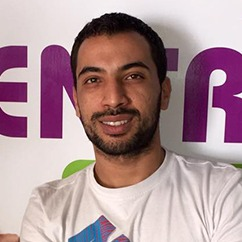 Aymen Elloumi