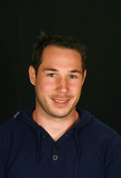 Mathieu ALBORS