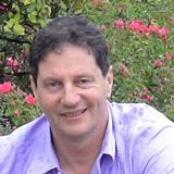 Pierre-Denis CAMBIERI