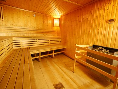 sauna o pratiquer l 39 activit sauna ma salle de sport. Black Bedroom Furniture Sets. Home Design Ideas