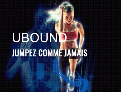 UBound®