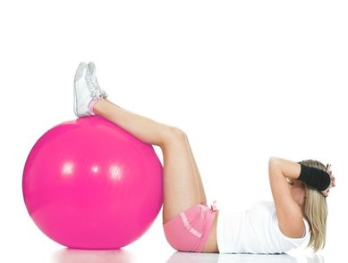 Fit Ball