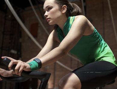 Adidas Zone Cycling