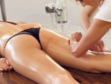 massage minceur o pratiquer l 39 activit massage minceur. Black Bedroom Furniture Sets. Home Design Ideas