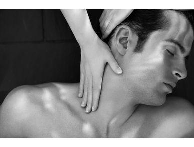 Nouvelle offre Spa Waou Club Med Gym : Après l'effort, le réconfort !