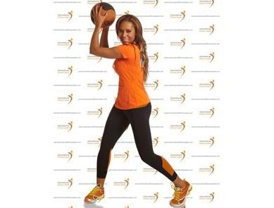 2ème semaine internationale du Fitness dans les clubs Fitness First