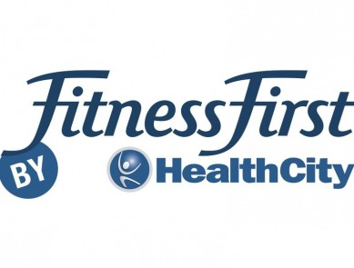 Fitness First France passe sous enseigne HealthCity