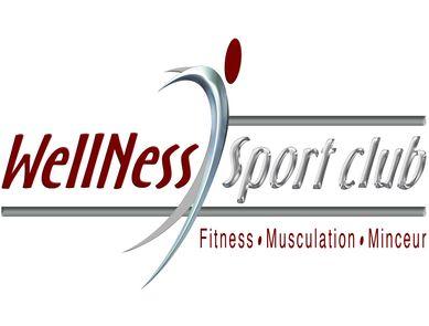 Le concept Wellness Sport Club à Lyon et Besançon