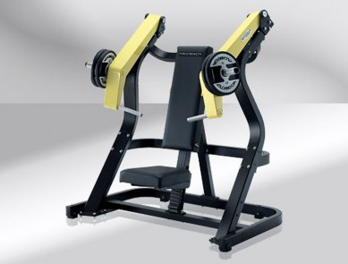 Pure Club Med Gym met l'accent sur votre confort et ses services !