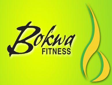 BOKWA® Fitness, une activité qui monte, qui monte...