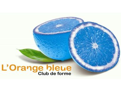 L'Orange Bleue succède à Club Med Gym Corporate à Belfort sur le site de Techn'Hom