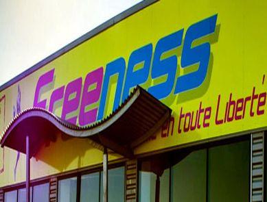 Freeness, une enseigne de fitness qui gagne à être connue !