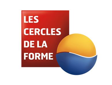 """Le club """"Fitness Country Club Chatillon"""" passe sous l'enseigne Les Cercles de la Forme"""