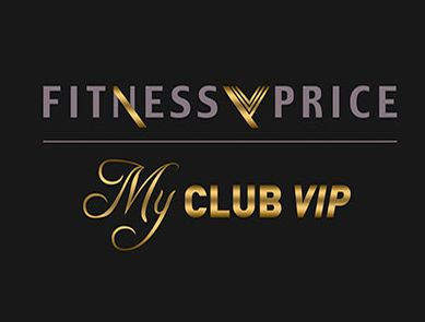 """Fitness Price ouvre un club """"new génération"""" dans le quartier du Marais à Paris selon un nouveau concept high tech et design"""