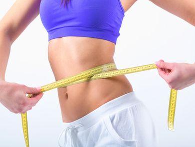 Quels sports pour maigrir efficacement ?