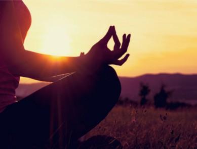 Quel yoga est fait pour moi ?