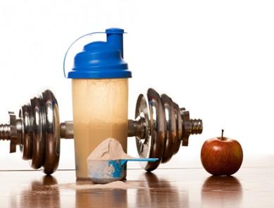 Doit-on prendre des protéines pour se muscler ?