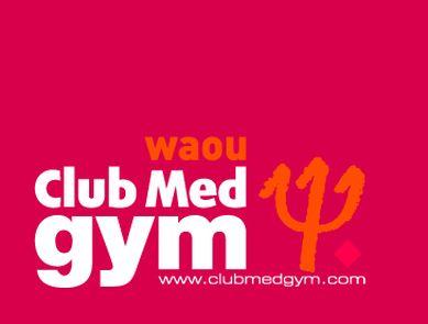 Un nouveau Waou Club Med Gym à Paris au 1er trimestre 2011 !