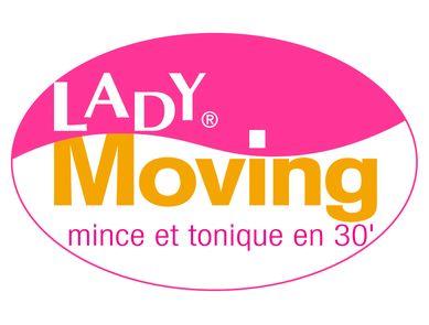 Nouveauté dans les centres Moving et Lady Moving