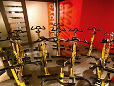 CMG Sports Club - Toutes les salles de fitness  de l'enseigne parisienne