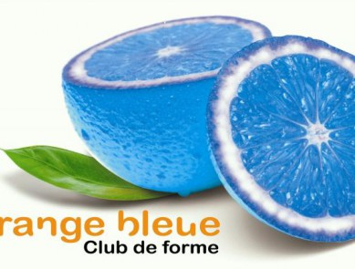 Les clubs l'Orange Bleue : la Yako Attitude !