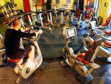 Vélo elliptique, stepper, rameur ...  Quel appareil pour quelle utilisation ?