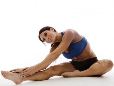 Le Stretching : pour ou contre ? Le point sur les étirements