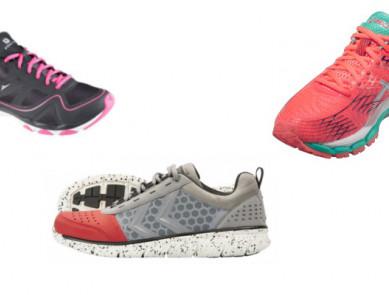 Quelles chaussures pour quelle activité ?