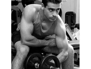 Avis d'expert : Musculation, nutrition et hydratation pour une meilleure endurance.