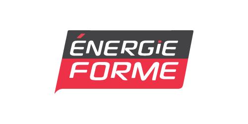 Energie Forme