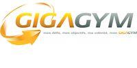 GIGAGYM