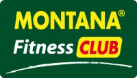 Montana Fitness Club
