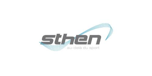 Sthen