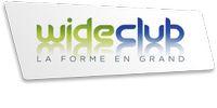 WideClub