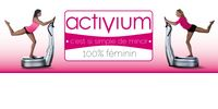 Activium