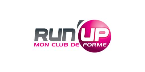 Run'Up Form