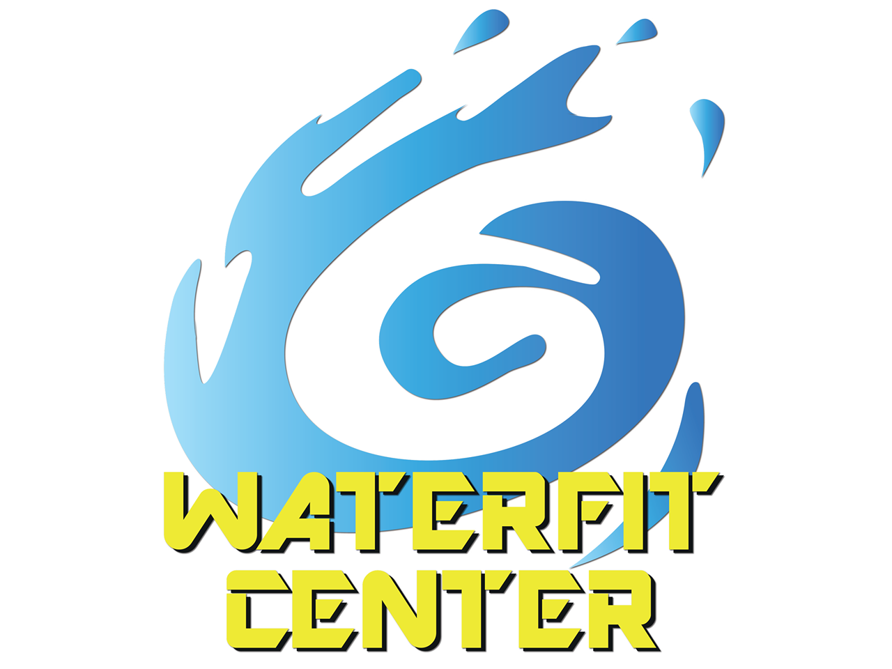 Waterfit Center Les Tourrades