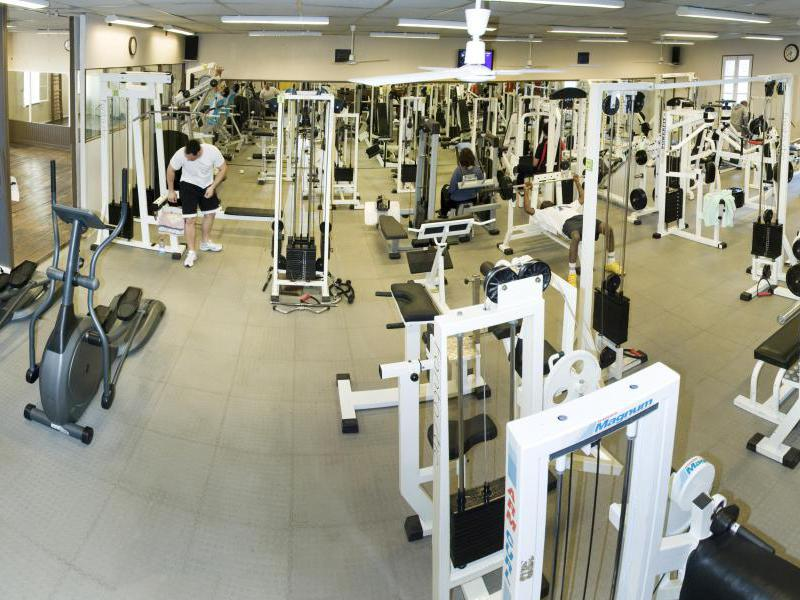 croco gym club montpellier tarifs avis horaires essai gratuit. Black Bedroom Furniture Sets. Home Design Ideas