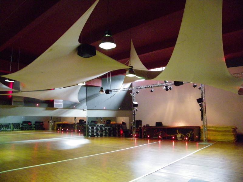 24h fitness orl ans orleans tarifs avis horaires essai gratuit - Salle de sport porte d orleans ...