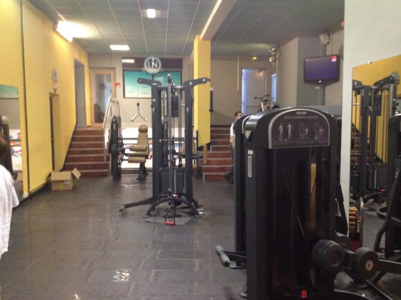 24h fitness orl 233 ans 224 orleans tarifs avis horaires essai gratuit