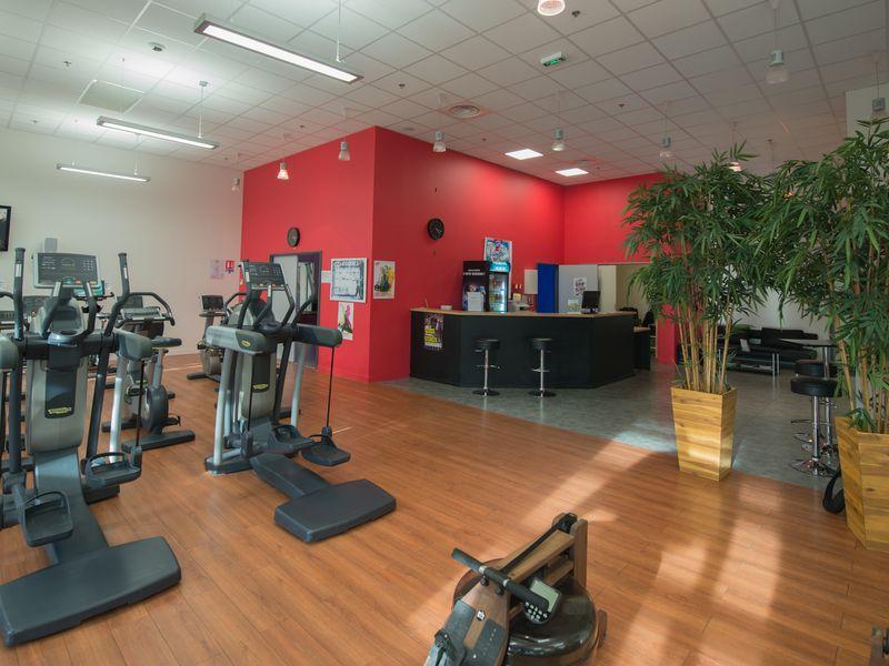 salle de sport portet sur garonne 28 images keepcool. Black Bedroom Furniture Sets. Home Design Ideas