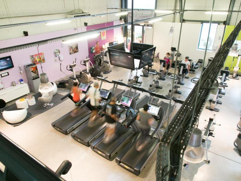 feel sport thionville tarifs avis horaires essai gratuit