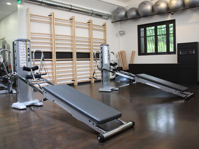 point gym paris tarifs avis horaires essai gratuit. Black Bedroom Furniture Sets. Home Design Ideas
