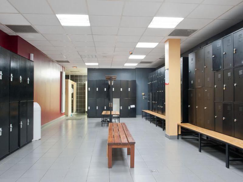 energie forme arnouville arnouville les gonesse tarifs avis horaires essai gratuit. Black Bedroom Furniture Sets. Home Design Ideas