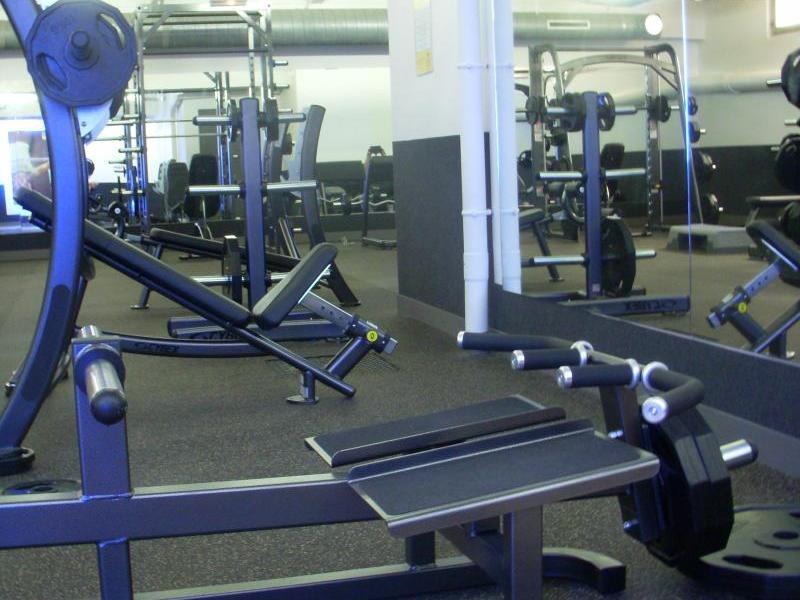 fitness park cr teil tarifs avis horaires essai gratuit. Black Bedroom Furniture Sets. Home Design Ideas