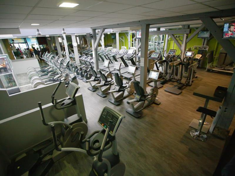 zumba fitness fontenay sous bois o pratiquer l 39 activit zumba fitness fontenay sous bois. Black Bedroom Furniture Sets. Home Design Ideas