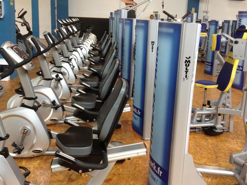 fitness park orl 233 ans tarifs avis horaires essai gratuit