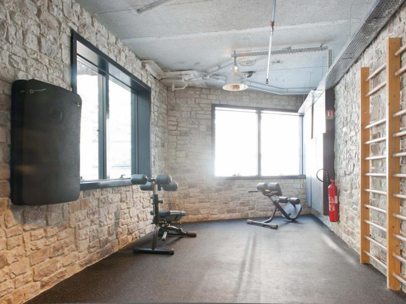 the loft rueil malmaison rueil malmaison tarifs avis horaires essai gratuit. Black Bedroom Furniture Sets. Home Design Ideas