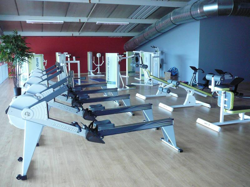 fitness park avignon montfavet tarifs avis horaires essai gratuit. Black Bedroom Furniture Sets. Home Design Ideas