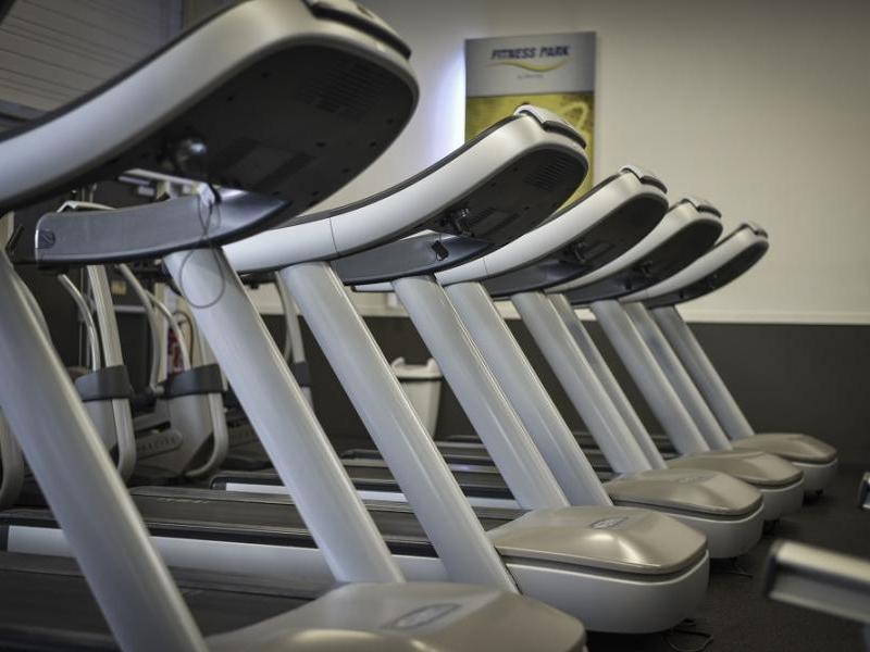 fitness park beauvais allonne tarifs avis horaires essai gratuit. Black Bedroom Furniture Sets. Home Design Ideas